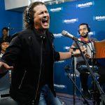 """Carlos Vives le canta a Colombia en """"Déjame Quererte"""""""
