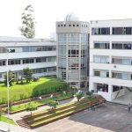 Universidad Nacio0nal Sede Manizales2