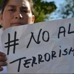 MARCHAS CONTRA EL TERRORISMO2019-01-20 12.22.17 (10)