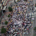 Marcha_contra_el_terrorismo (4)