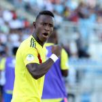 Colombia venció 1-0 a Bolivia 2019-01-21 18.27.02 (5)