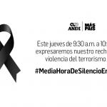MEDIA HORA DE SILENCIO EN LAS REDES2019-01-21 21.32.56