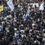 marcha_estudiantes_bogota_afp