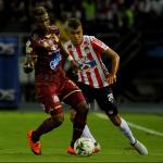 Deportes Tolima derroto 1-2 a Junior 2019-01-23 23.42.16 (1png (1)
