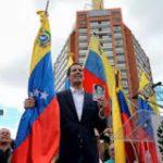 Venezuela, y ahora qué