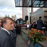 MinTrabajo destina $1.500 millones para adulto mayor del Quindío20190125-WA0029 (1)