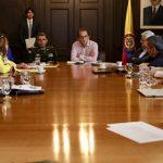 Minagricultura andres valencia consejo nacional de arroz 24 enero 2019 motor (1)