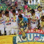 Atlético Junior CAMPEÓN de la SuperLiga Aguila 20192019-01-27 19.22.52 (3)