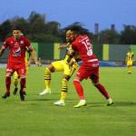 América-de-Cali-debutó-en-la-Liga-del-Fútbol-Profesional-Colombiano-venciendo-2-1-como-visitante-a-Alianza-Petrolera-