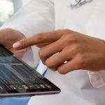 digitalizar historias clínicas.2