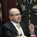 redoblan_seguridad_de_fiscal_del_caso_hacker