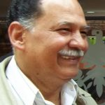 Enrique Giraldo Acevedo