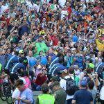 Oresentacion-equipos Tour Colombia 2.1