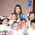 María Victoria Angulo ministra de Educación2018-07-16 20.39.59