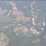 Atentado contra oleoducto Caño Limón Coveñas 2019-02-13 23.29.14