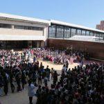 Colegio-nuevo-El-Ensueño (5)