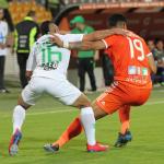 Atlético Nacional y La Guaira 2019-02-14 20.00.05 (2)