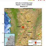 Temblo en Antioquia y Eje Cafetero 140219