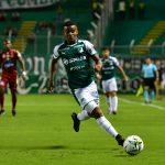 Deportivo Cali, derroto 2-1 al Tolima 120219