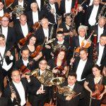 orquesta-filarmonica-de-bogota_1
