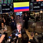 Desde Nueva York, el Presidente Duque afirmó que para 2019 espera un crecimiento de la economía colombiana superior al 3,4 por ciento y llamó a unirse alrededor del objetivo de alcanzar el 4 por ciento lo más pronto posible.
