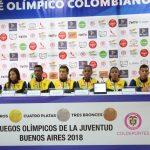 Cali, Monterrey y Santa Ana, candidatas para los I Juegos Panamericanos Junior