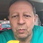 Ricardo Galán 2019-02-17 20.12.39