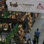 ExpoEspeciales2014_2