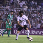Libertad logró vencer por 1-0 a Atlético Nacional 2019-02-21 22.26.42 (2)