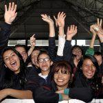 MATRICULATÓN, NUEVA OPORTUNIDAD PARA ACCEDER A LOS COLEGIOS OFICIALES
