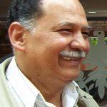 Jorge Enrique Giraldo Acevedo