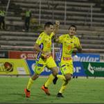 HUILA DERROTO 2-0 Al Pasto en la Sexta Fecha de la Liga I-2019-02-22 22.56.25 (3)