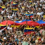 Concierto 'Venezuela Aid Live' 2019-02-23 00.44.36 (6)
