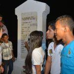 Centro Historico Mompox 04
