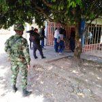 Bigotes, quien sería el máximo testaferro del ELN en Arauca 2019-02-25 at 11.40.01 AM (5)