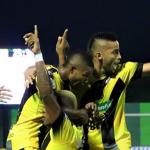 Alianza Petrolera 2019-02-25 20.56.16