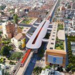 Render_primera_línea_Metro_Bogotá (4)