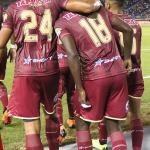 Deportes Tolima 0-0 BUCARAMANGA2019-02-27 22.56.54