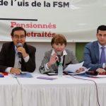 CONGRESO PENSIONADOS (2) - interna (2)
