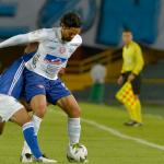 Millonarios goleó 4-0 al Unión Magdalena a 2019-02-28 22.59.11 (2)