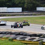 El CNA Havoline Motor inicia temporada