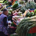 Plazas de mercado de Bogotájpg