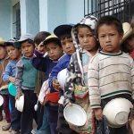 desnutricion-de-niños-en-colombia