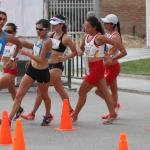 Campeonato Nacional de Marcha