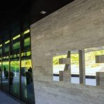 Comunicado conjunto de la FIFA y la CONMEBOL con respecto a Colombia