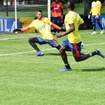 Selección Colombia Masculina Sub-20, realiza primer microciclo antes del Mundial (11)