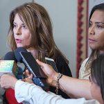 Gobierno extiende plazo de suspensión del proceso de contratación para la extracción del Galeón San José