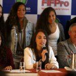 Denuncias de jugadoras de la Selección Colombia de mayores