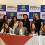 Destaparon la olla denuncias de jugadoras de la seleccion Colombia 2019-03-07 21.11.06 (3)