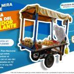 MIRA propone Política Pública para los vendedores informales en el Plan de Desarrollo2019-03-07 at 9.12.33 AM